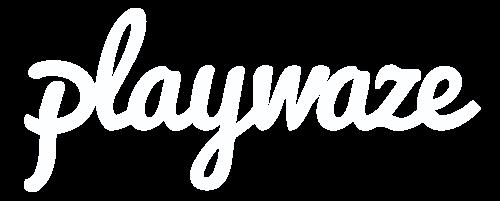 Playwaze - Sports